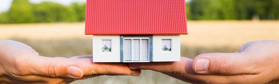 Assurerance immobilière