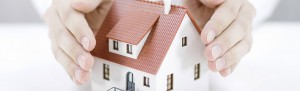 obligations de l'assurance d' habitation