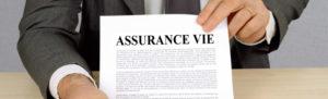 assurance vie ou PEL